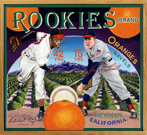 rookies-brand.jpg