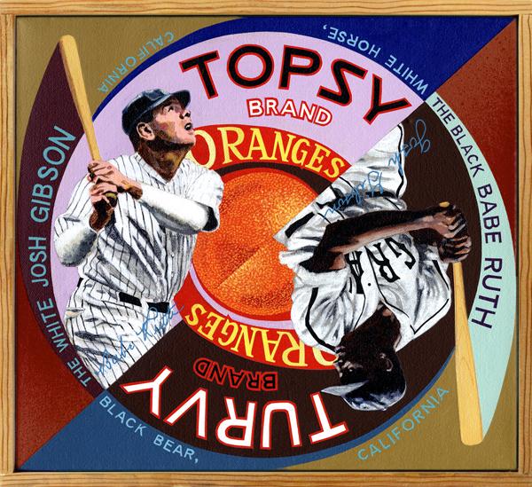 topsy-turvy-brand.jpg