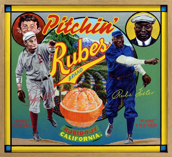 pitchin-rubes-brand.jpg