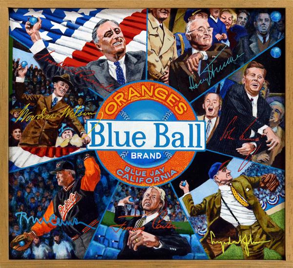 blue-ball-brand.jpg