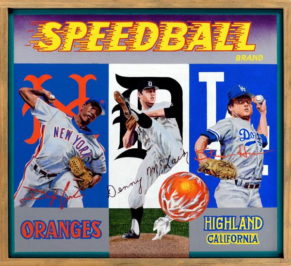 speedball-brand.jpg