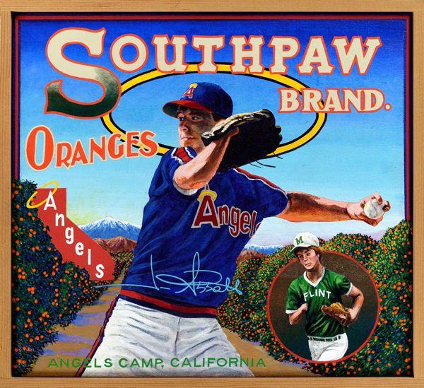 southpaw-brand.jpg