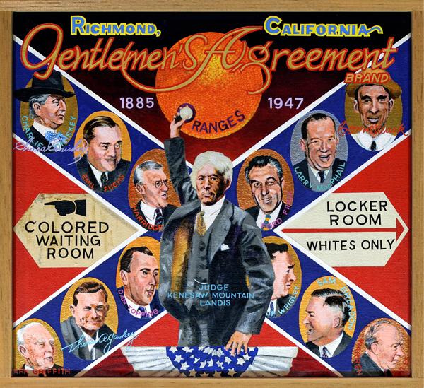 gentlemens-agreement-brand.jpg