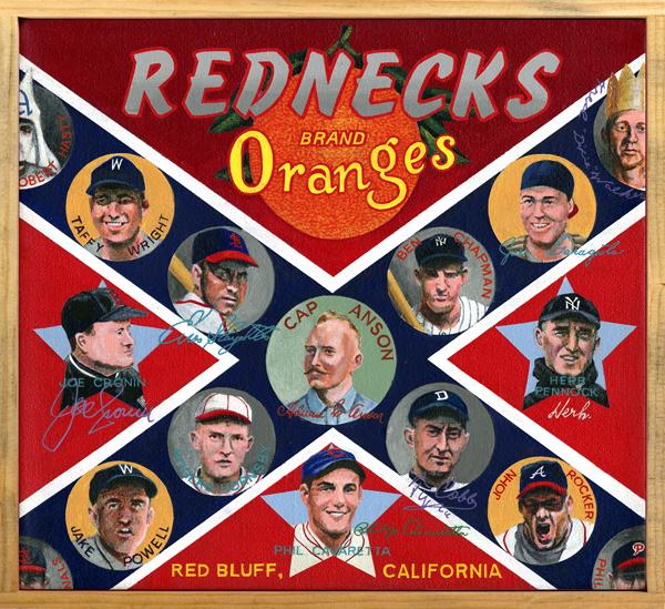rednecks-brand.jpg