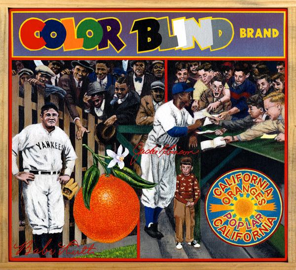 color-blind-brand.jpg