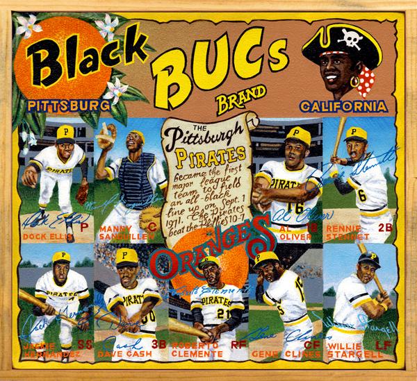 black-bucs-brand.jpg