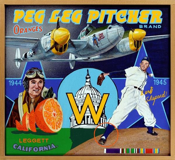 peg-leg-pitcher-brand.jpg