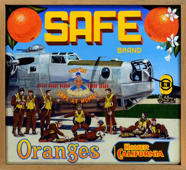 safe-brand.jpg