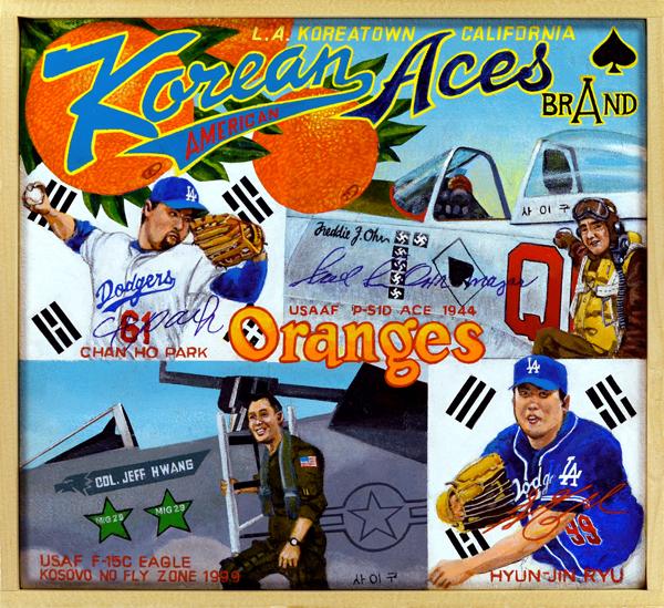 korean-aces-brand.jpg