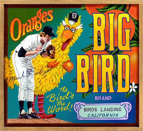 big-bird-brand.jpg