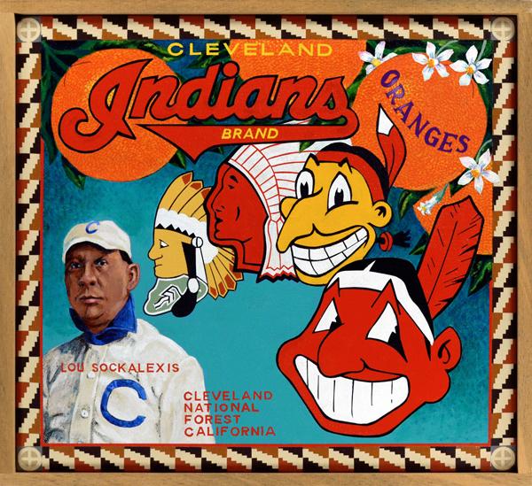 cleveland-indians-brand.jpg