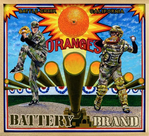 battery-brand.jpg