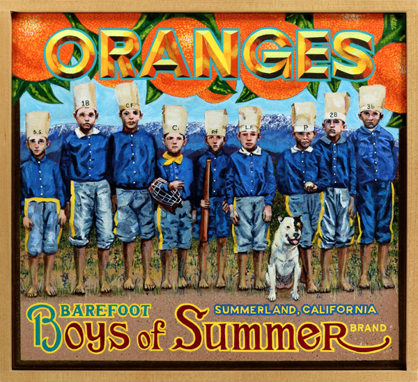 barefoot-boys-of-summer-brand.jpg