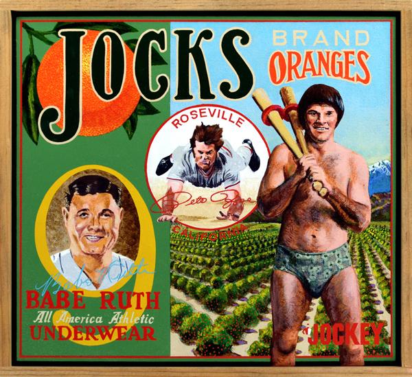 jocks-brand.jpg