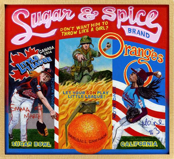 sugar-spice-brand.jpg