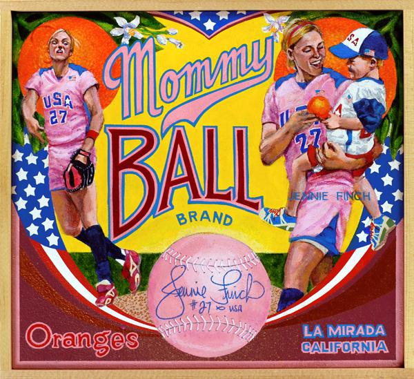 mommy-ball-brand.jpg