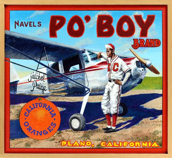 po-boy-brand-600.jpg