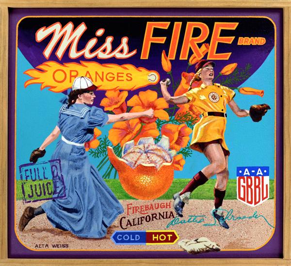 miss-fire-brand-600.jpg