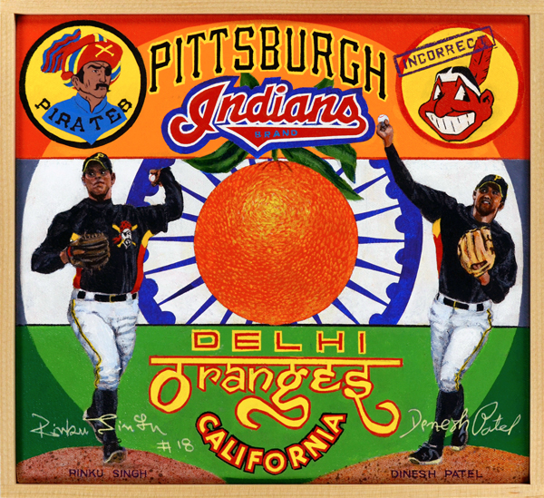 pittsburgh-indians-brand-600.jpg