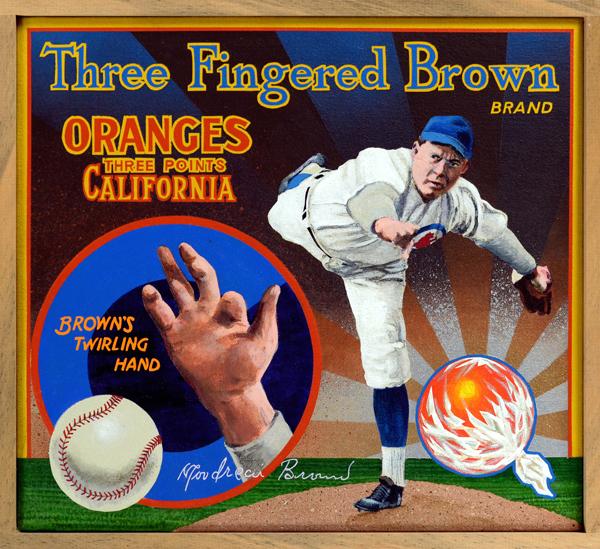 three-fingered-brown-brand-600.jpg