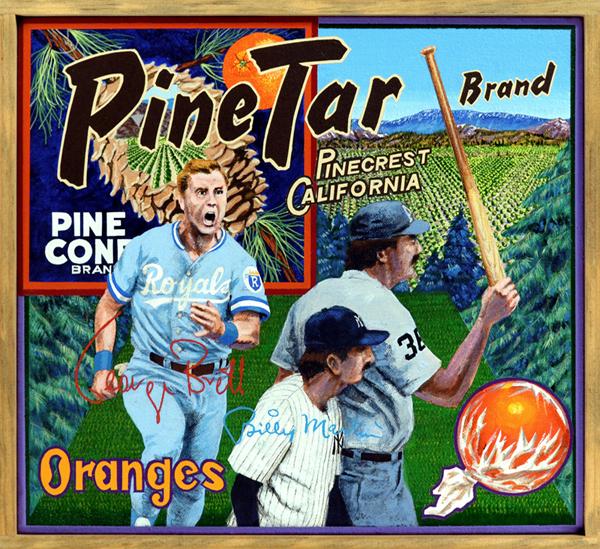pine-tar-brand-600.jpg