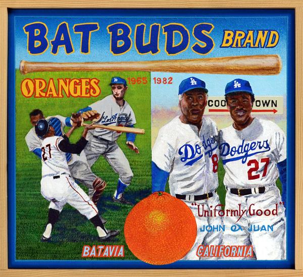 bat-buds-brand-600.jpg