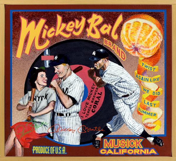 mickey-bal-brand-600.jpg
