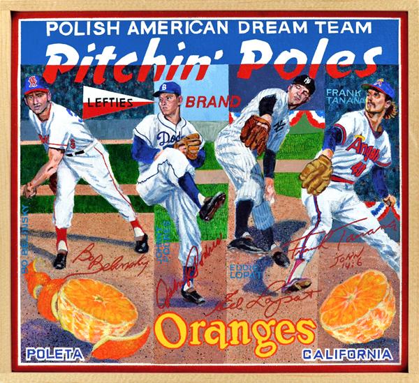 pitchin-poles-brand-left-600.jpg