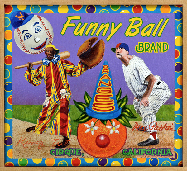 funny-ball-brand-600.jpg