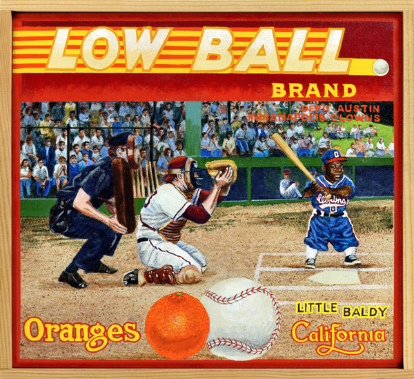 low-ball-brand-600.jpg