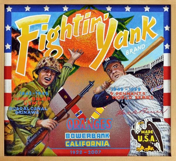 fightin-yank-brand-600.jpg