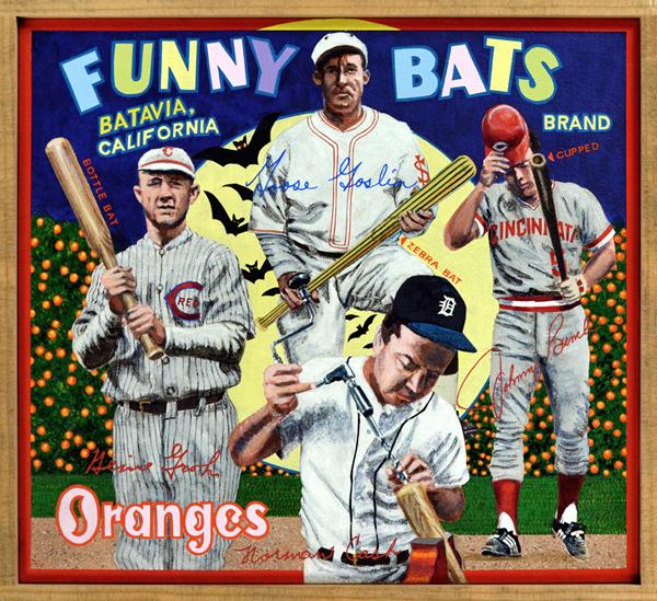 funny-bats-brand-600.jpg