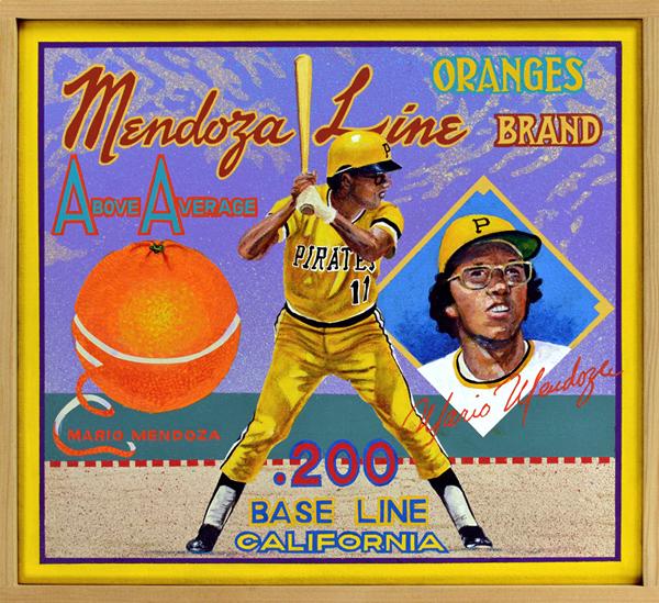 mendoza-line-brand-600.jpg