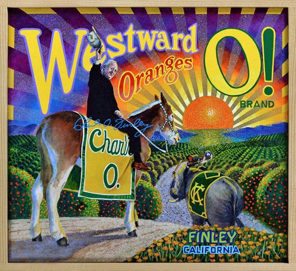 westward-o-brand-600.jpg