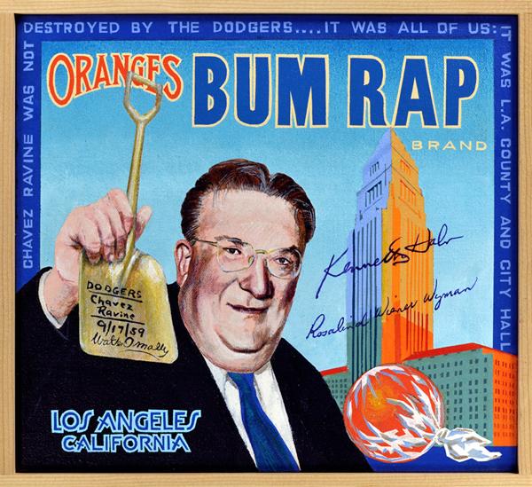 bum-rap-brand-600.jpg