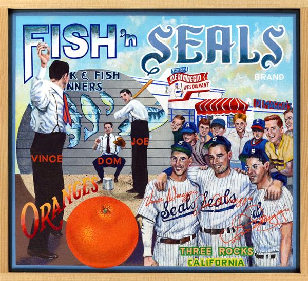 fish-n-seals-brand-600.jpg