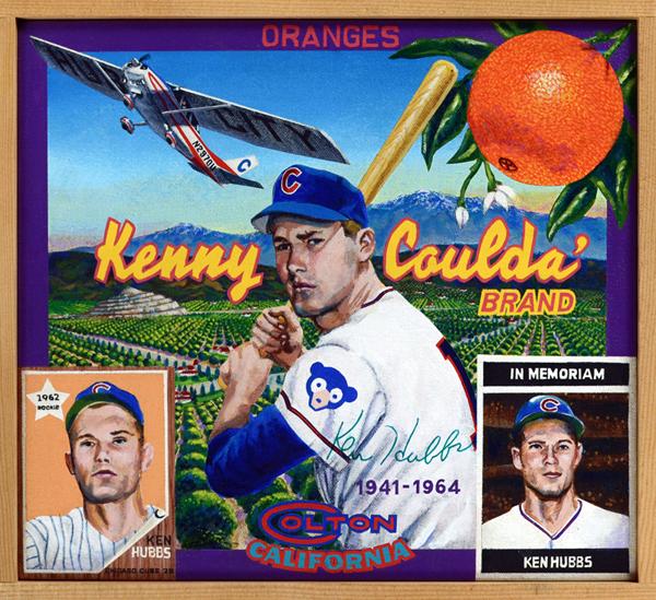 kenny-coulda-brand-600.jpg