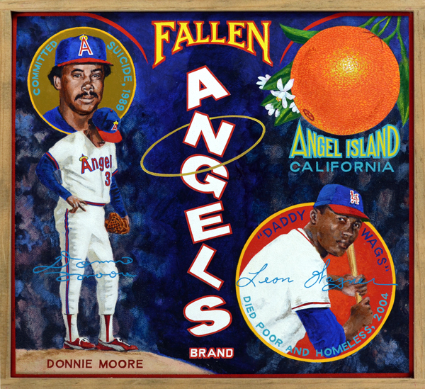 fallen-angels-brand-600.jpg
