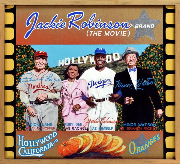 jackie-robinson-the-movie-brand-600.jpg