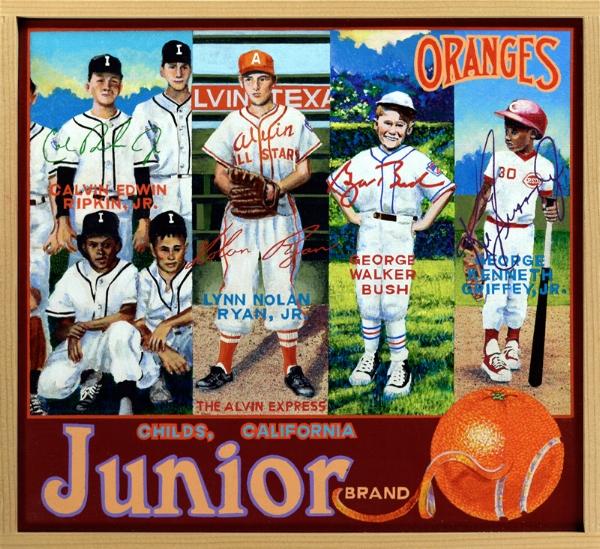 junior-brand-600.jpg