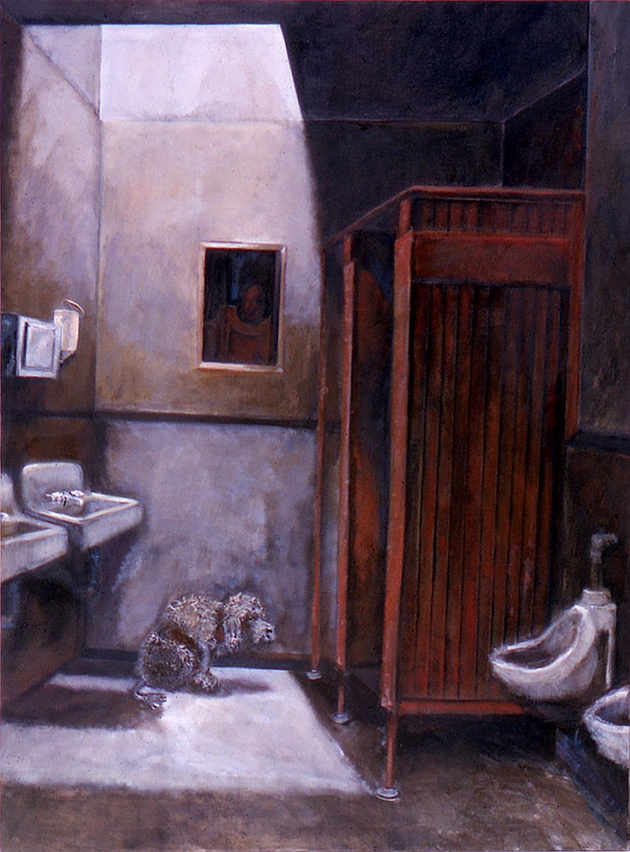 Sakoguchi plumbing