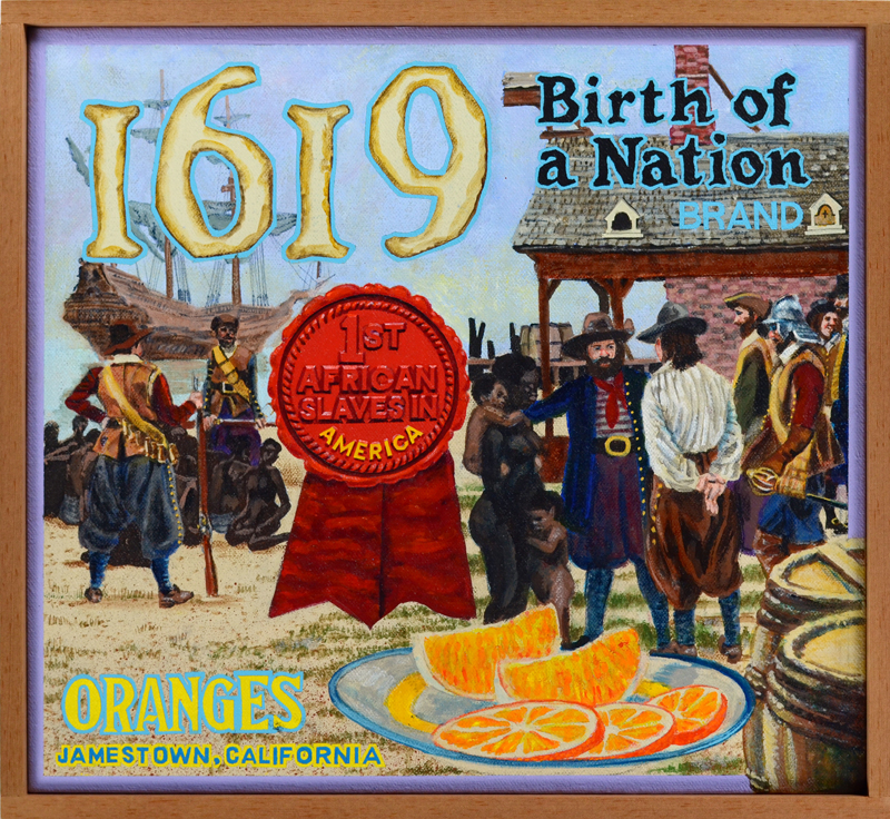 1619-brand.jpg