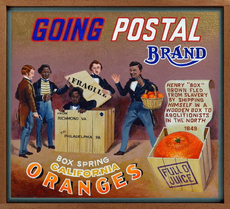 going-postal-brand.jpg
