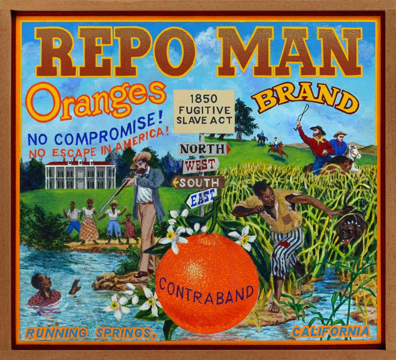 repo-man-brand.jpg
