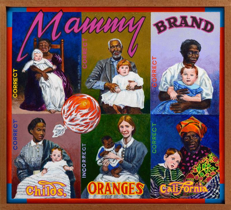 mammy-brand.jpg