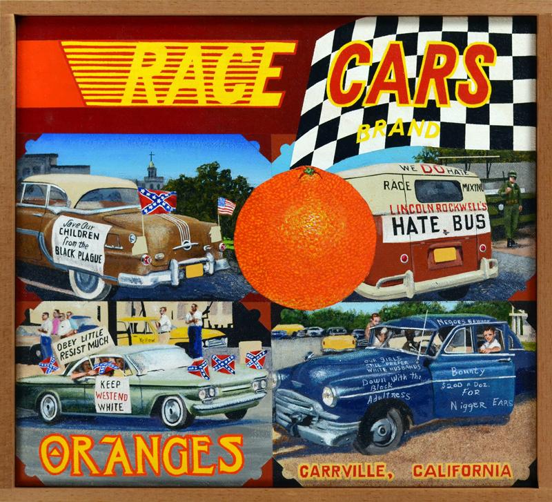 race-cars-brand.jpg