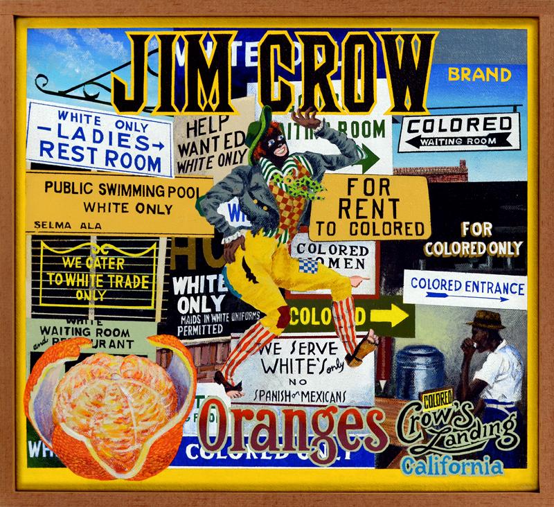 jim-crow-brand.jpg