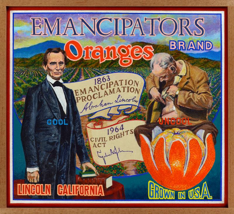 emancipators-brand.jpg