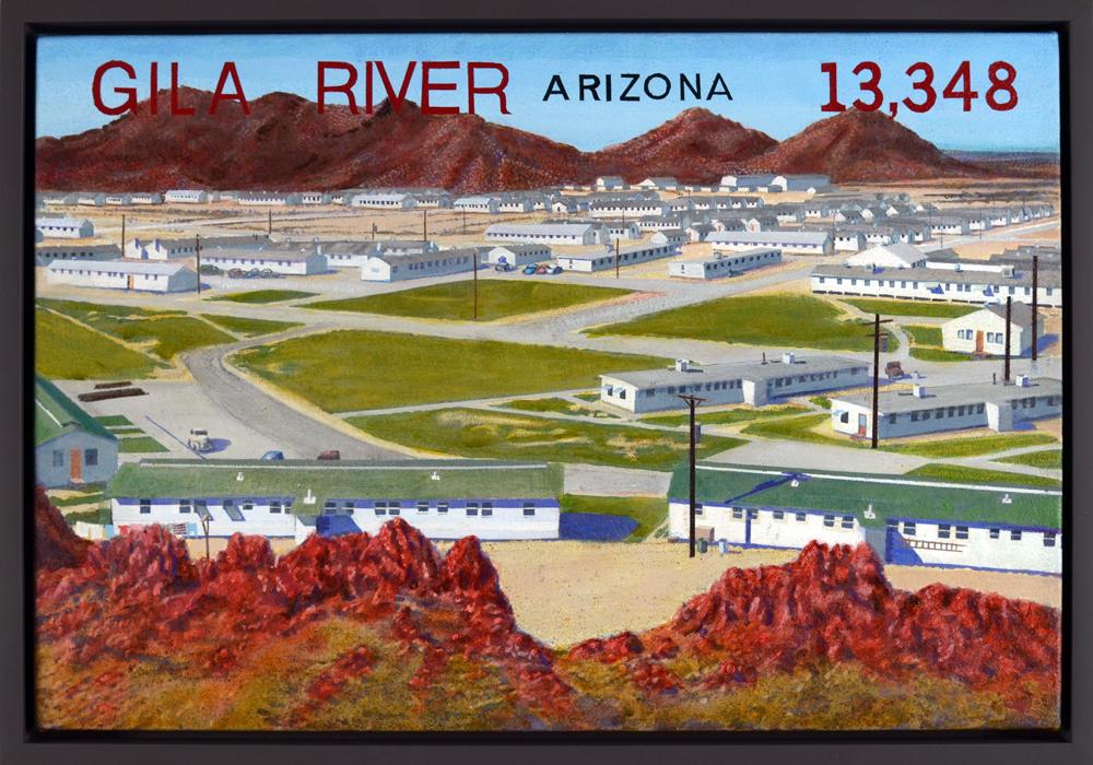 gila-river-web.jpg