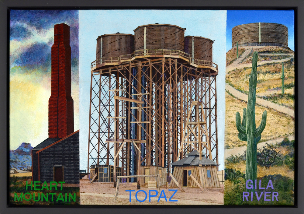tower+topaz.jpg